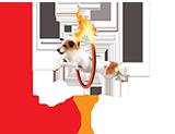 Weston/Mason Logo